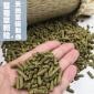 苜蓿草颗粒 胡萝卜颗粒 兔粮 龙猫粮 宠物磨牙豚鼠粮50斤
