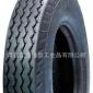 500-15摩托车轮胎、摩托车真空胎