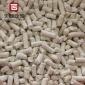豆腐猫砂厂家直招地区经销商和省级代理商